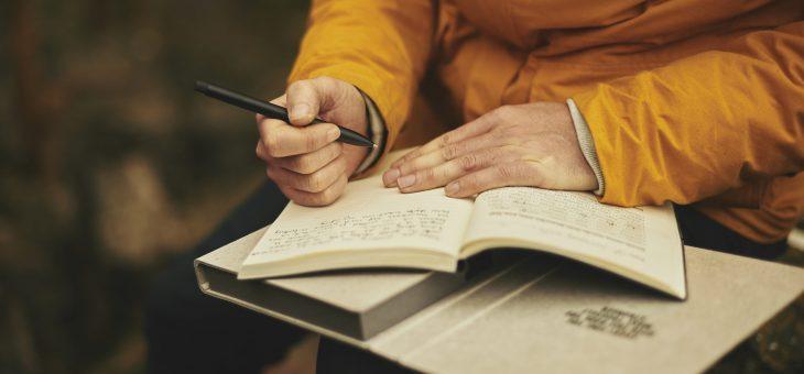 Il Testamento Olografo E Le Quote Ereditarie Studio Legale Caput